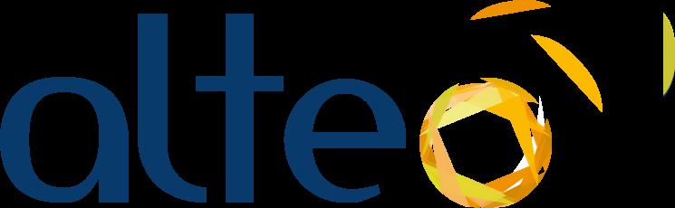 Réseau des diplômés de l'IAE Nantes
