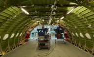 Visite-Airbus-travail-dans--1960x1200